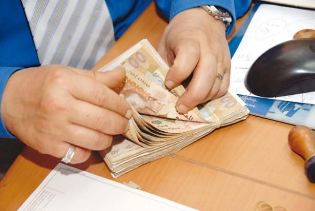 لجنة المالية تؤجل مناقشة مقترحي