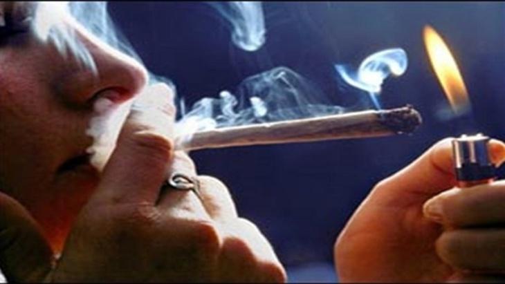 فتيات مراهقات بمراكش يحترقن بنار المخدرات ويدمن على عقاقير خطيرة