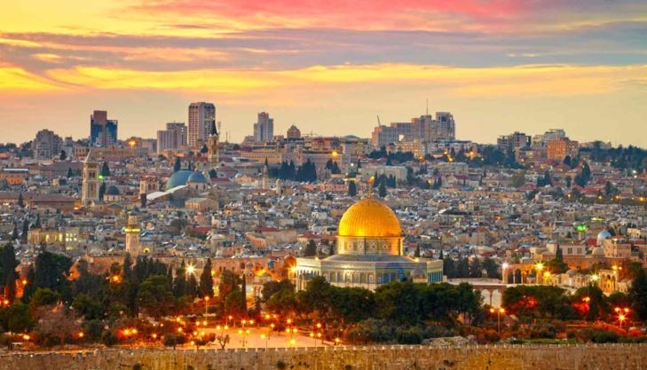 كندا توضح موقفها الرسمي من نقل سفارتها إلى القدس