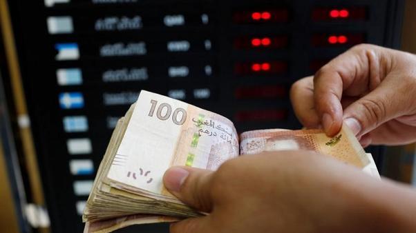 بعد تعويم الدرهم.. مؤسسة دولية تحذر من مخاطر الصرف بالمغرب