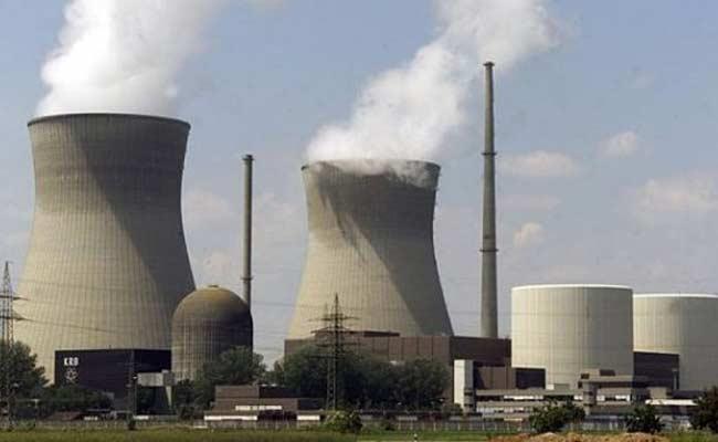 المغرب وإسبانيا يوقعان مذكرة تفاهم في مجال الطاقة النووية