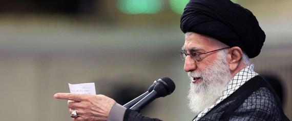 مطالب رسمية بتخفيف قبضة الحرس الثوري على المال بايران