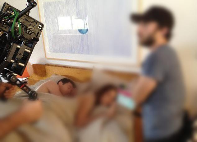 تفكيك شبكة لتصوير مقاطع الپورنو بمراكش بعد الخروج الاعلامي لزوج مخدوع