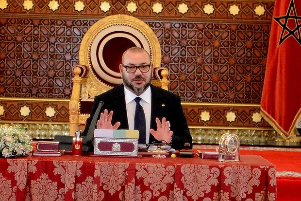 عاجل: الملك محمد السادس يعقد مجلسا وزاريا وتعيين مرتقب للوزراء الجدد