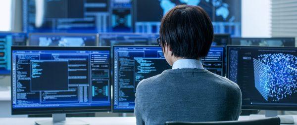 الكمبيوتر الكمّي سيغير شكل العالم كما نعرفه