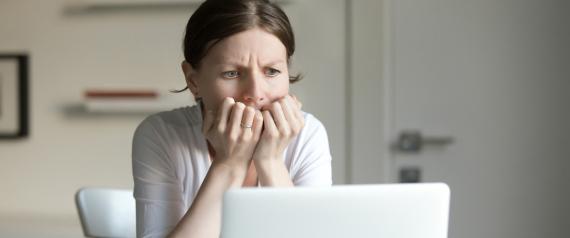 تخلص من أخطاء الماضي.. 8 خطوات لمحو نشاطك السابق من جميع مواقع الإنترنت