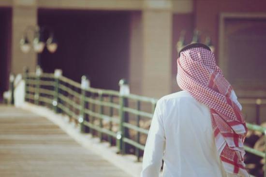أمير سعودي يدفع مهرا قيمته مليار سنتيم للزواج بفنانة بمراكش