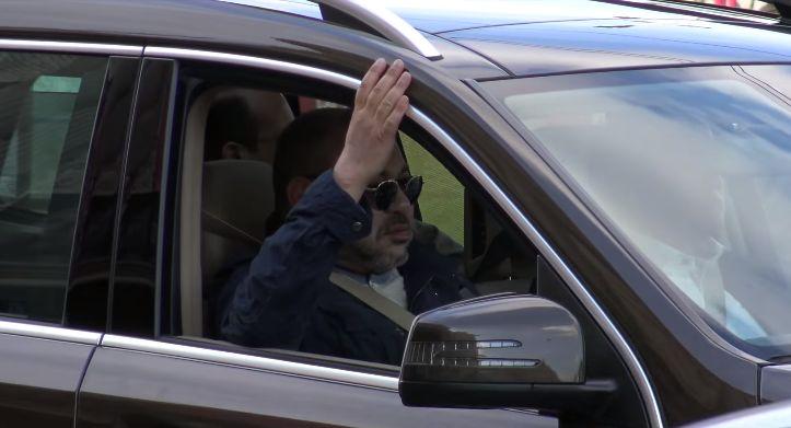 زيارة الملك محمد السادس تدخل المسؤولين بجهة مراكش في دوامة من الترقب