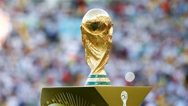 نيجيريا تعلن دعم ترشح المغرب لتنظيم كأس العالم
