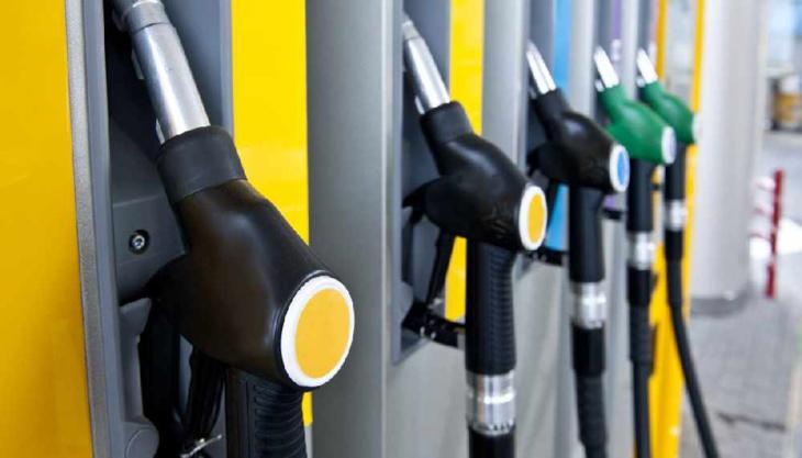 معدات محطة للوقود في ملكية الوزير أخنوش تباع في المزاد العلني بمراكش
