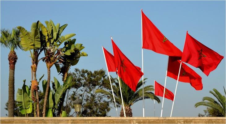 الاقتصاد المغربي يسجل نسبة نمو بقيمة 4.6 بالمائة متم 2017