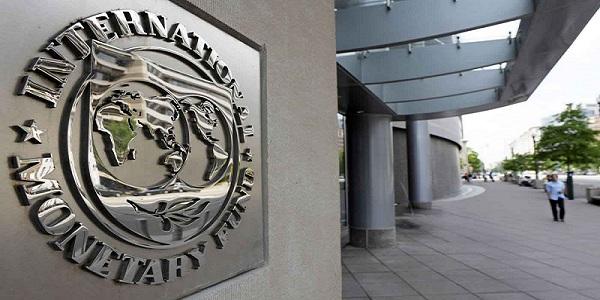صندوق النقد الدولي يبحث تعزيز النمو الشامل بالعالم العربى فى مراكش