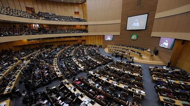 انطلاق القمة 30 للاتحاد الإفريقي وسط تحديات كبيرة