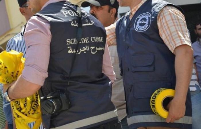 جريمة قتل مروعة تهز مراكش والأمن يوقف الجاني