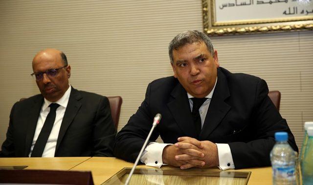 وزارة الداخلية تتوعد بتعقب مروجي الأخبار والفيديوهات المفبركة بالمغرب