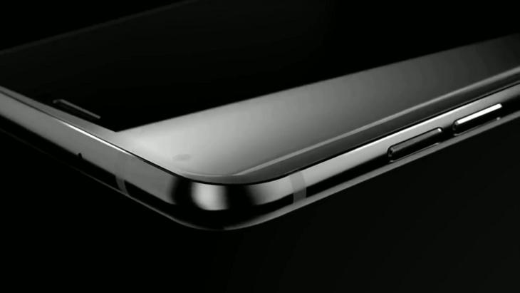 إل جي تطرح أحد أفضل الهواتف في العالم