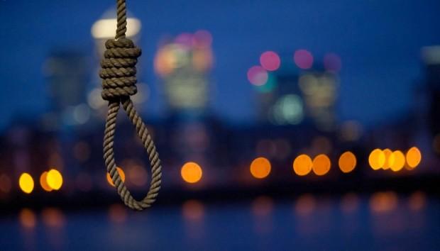 فواتير الماء والكهرباء تدفع رب أسرة للإنتحار