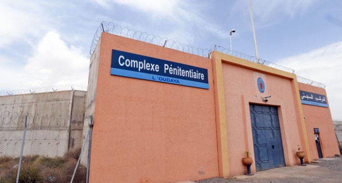 الشذوذ الجنسي يقود مستشارا جماعيا وثلاثينيا إلى السجن بمراكش