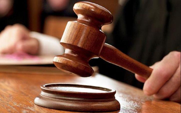 هذا ما قضت به المحكمة في حق مستشار الأصالة والمعاصرة ورفيقه بتهمة بالشذوذ الجنسي