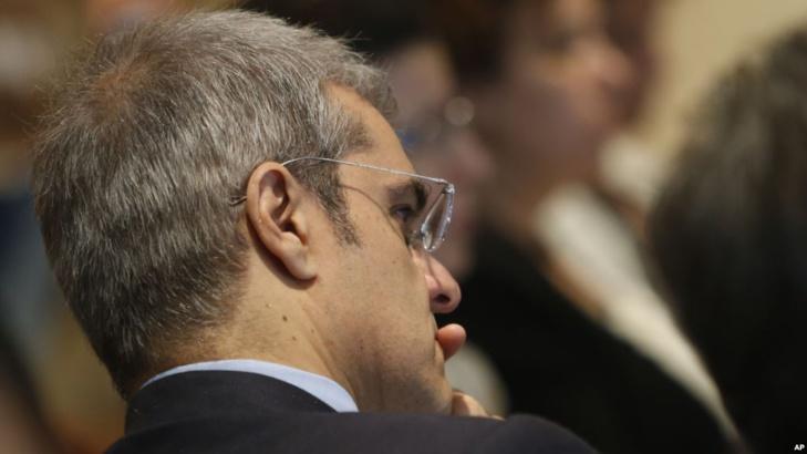 """""""إيلاف"""" تعتذر للأمير هشام عن اتهامه بالتآمر ضد الملك محمد السادس"""