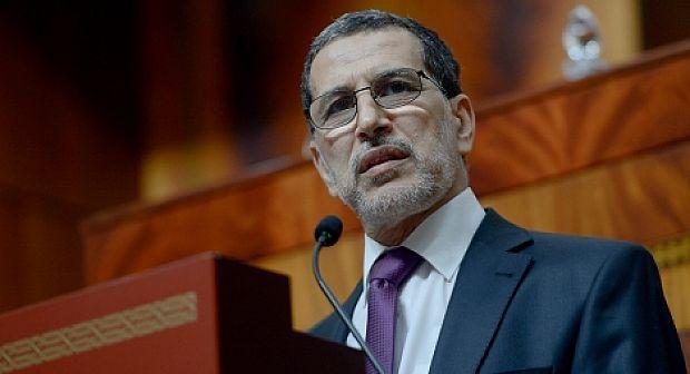 الحكومة تعلن اتخاذ قرارات لفائدة ساكنة إقليم جرادة
