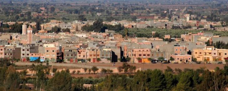 قرار الإفراغ يهدد بتشريد عشرات الأسر نواحي مراكش
