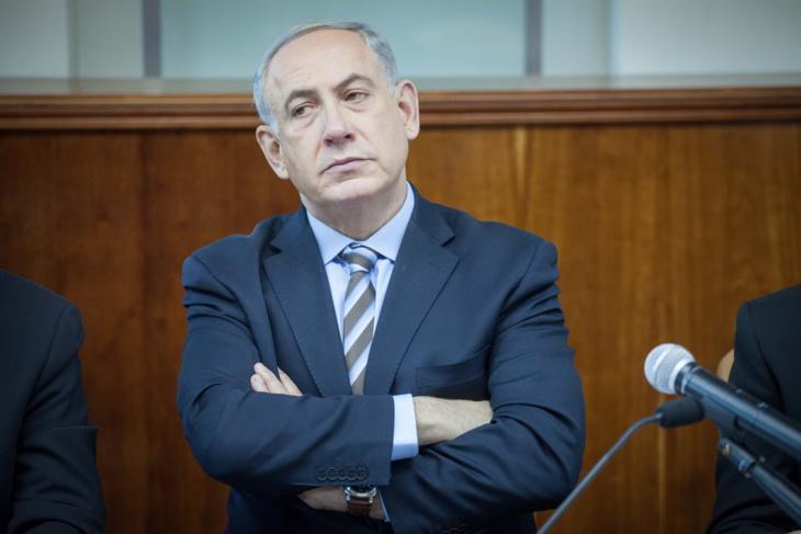القضاء الإسرائيلي يرفض الصمت بشأن نتائج التحقيقات ضد نتنياهو
