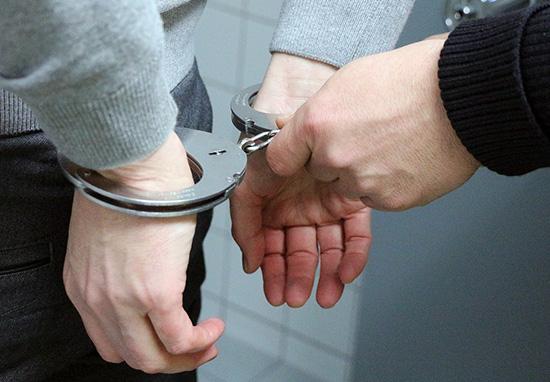 اعتقال بريطاني بمراكش يشتبه في انتمائه لشبكة اجرامية تنشط في الإتجار الدولي بالمخدرات