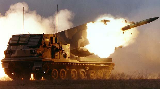 المغرب يعزز ترسانته العسكرية بأكثر من 70 راجمة صواريخ