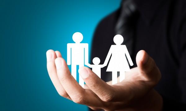 المصادقة على قانون يحدد شروط ومساطر الاستفادة من صندوق التكافل العائلي