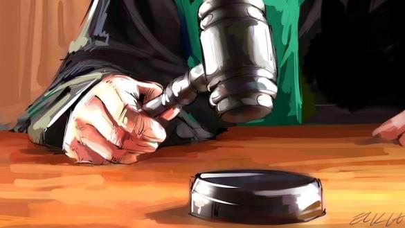 إدانة المتهم بقتل خليلته داخل فندق ومحاولة تضليل العدالة