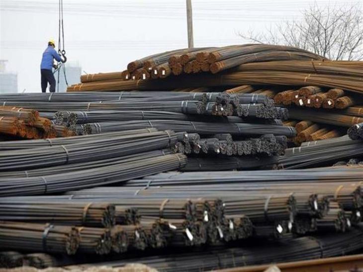 أمريكا تتجه لفرض قيود على واردات الصلب والألومنيوم من دول بينها مصر وتركيا