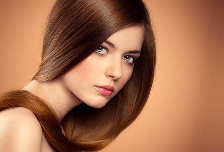 إليك طرقا بسيطة للتخلص من تشابك الشعر نهائياً