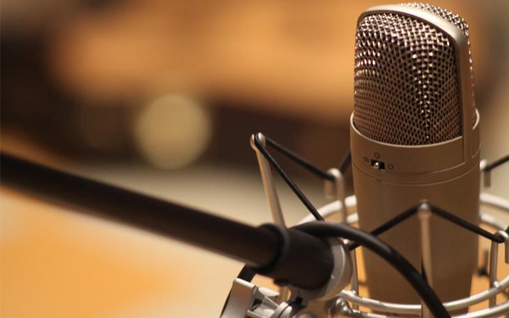 إذاعة عالمية تشرع في بث برامجها بالمغرب