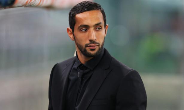 قائد المنتخب المغربي يكشف عن معطيات حول حياته الشخصية ومسيرته الكروية