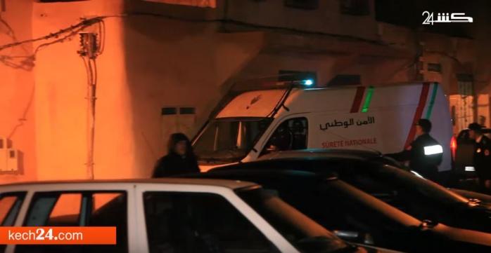 خطير: محاولة قتل مستثمر أجنبي معروف تهزّ مراكش وتستنفر أجهزة الأمن