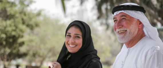 الحجز على ثروة رجل أعمال سعودي حتى تحصل أرملته على حقوقها
