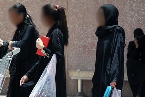 فضيحة تحرش واستغلال جنسي تطارد عضوا بمجلس جهة مراكش