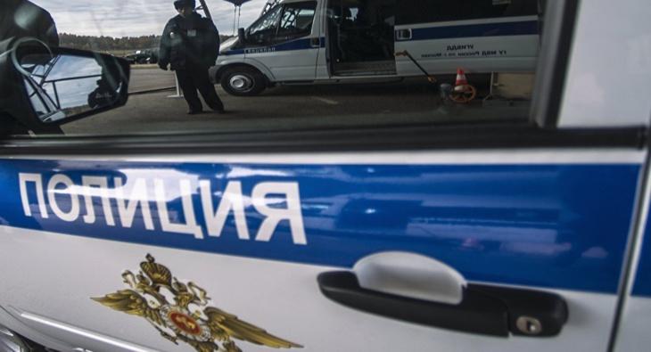 رجال شرطة من 32 بلدا سيشاركون في تأمين مونديال روسيا 2018
