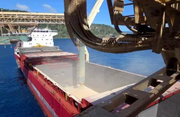 جنوب إفريقيا تصدم المغرب في قضية سفينة الفوسفات وتحكم لصالح البوليساريو