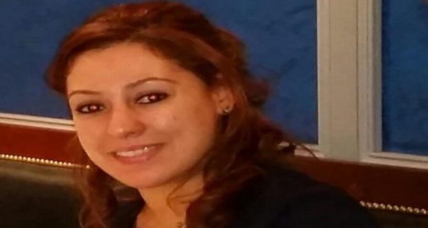 بعد توقيف بوعشرين.. الشرطة تعتقل الصحفية ابتسام مشكور وتستدعي إثنين آخرين