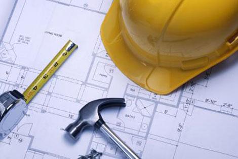 توقيف عشرات المهندسين وعرضهم على المجلس التأديبي لهذه الأسباب