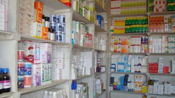تقرير: السوق المغربية تعج بأدوية طبية مزيفة ومغشوشة