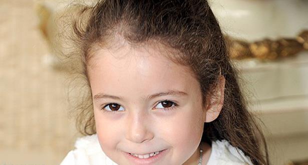 الشعب المغربي يحتفي بالذكرى 11 لميلاد الأميرة للا خديجة