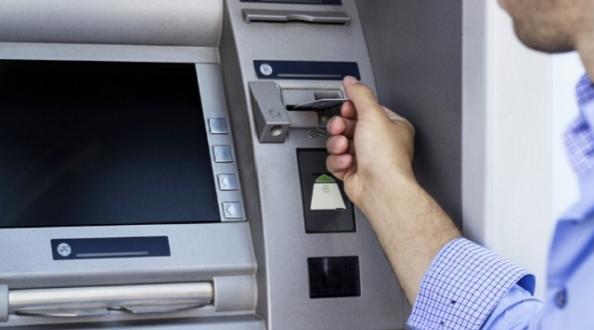 فاعل جديد يرى النور في مجال البنوك التشاركية بالمغرب