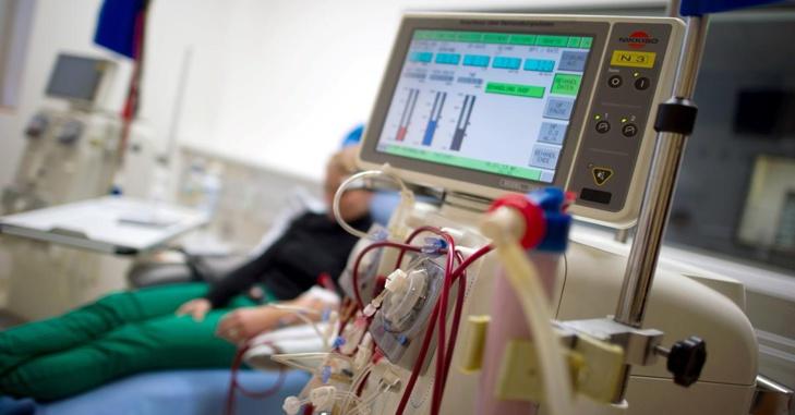 مليون ونصف مغربي يعانون أمراضا نادرة وهذه خطورتها