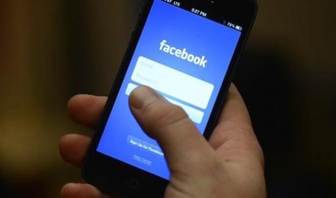 """""""فيسبوك"""" يعتزم وقف أداة اقتراح الأصدقاء بناءً على أرقام الهاتف"""