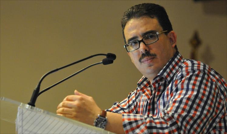 مندوبية التامك: بوعشرين فك الإضراب في اليوم نفسه الذي أعلنه فيه