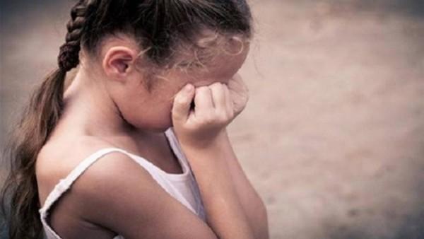 اعتقال مصور صحفي بتهمة اغتصاب طفلة