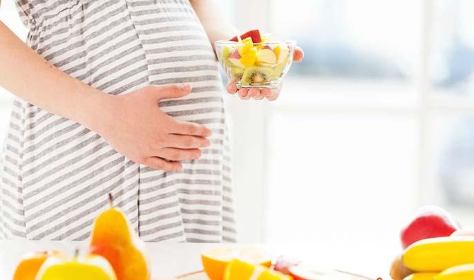 تقنية مثيرة للجدل قد تسمح بتحديد جنس المولود في التلقيح الاصطناعي..!